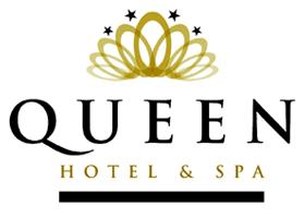 Queen Hote & SPA