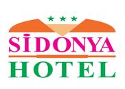 sidonya-logo-small